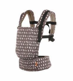 baby-tula-free-to-grow-baby-carrier-wonder-4
