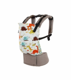 baby-tula-toddler-carrier-baby-tulasaurus-3