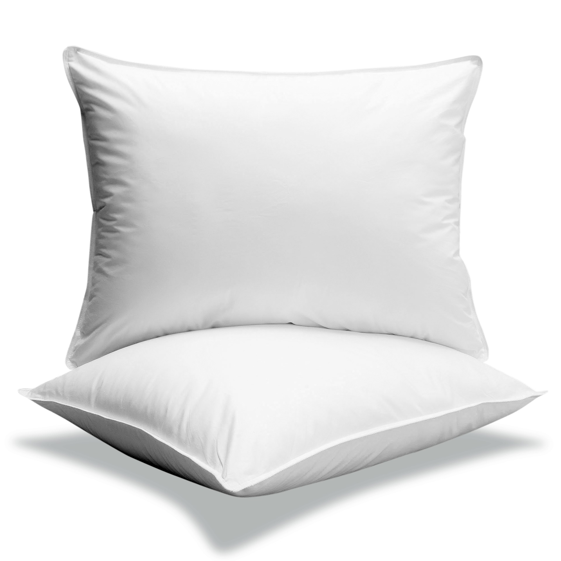 pillow-1738023_1920